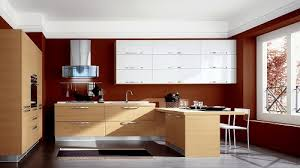 kitchen design italian 15 modern and stylish italian kitchen designs styles at life