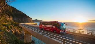 Travel By Bus images Greyhound bus tickets cheap travel in australia epic gap year jpg