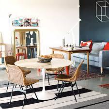 Cheap White Rug Area Rugs Cheap Floor Rugs 2017 Design Cool Cheap Floor Walmart