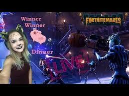 fortnite battle royale ps4 help me get that pork dinner