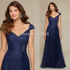 robe de soir e mari e http www maysange fr robe de soiree 12509 robe de soiree