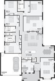 turbo floor plan 3d 12 best house plans images on pinterest home design floor plans