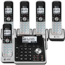 att home phone plans at t cordless phones cordless phone systems at t telephone store