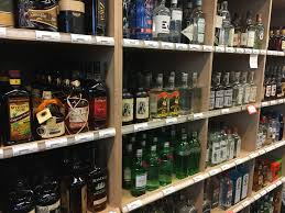 where to buy liquor on thanksgiving here u0027s the top selling alcohol in utah fox13now com