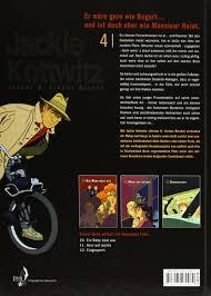 Design K Hen Jackie Kottwitz Jackie Kottwitz Jerome K Jerome Bloche