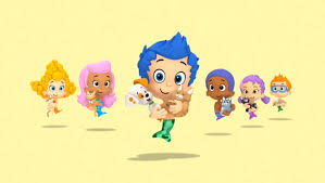 here kitty kitty bubble guppies wiki fandom powered by wikia