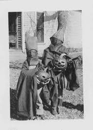 Creepiest Halloween Costumes 25 Scary Kids Costumes Ideas Grandma Costume