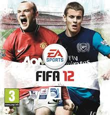 ea sports games 2012 free download full version for pc download free fifa 12 demo on pc and xbox 360 now