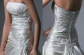 wedding dresses wholesale wedding dresses wedding dress wedding gowns wholesale by jorma