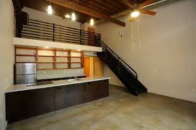 23231 apartments for rent in richmond va