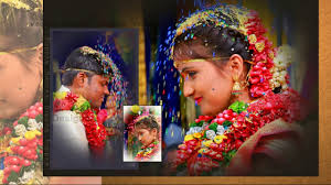 wedding album designer adobe photoshop tutorial indian wedding album design 12x36 sheet