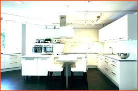 ikea cuisines cuisine style industriel ikea ikea cuisines maisonette founders