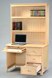 diy desk hutch diy desk hutch with free plans from ana white desk