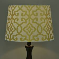 small lamp shades