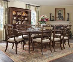 Kincaid Dining Room Furniture Homecoming Fabric By Kincaid Furniture Adcock Furniture