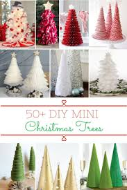 make at home christmas decorations cheap diy outdoor christmas decorations martha stewart to make at