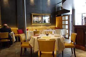 the 38 essential paris restaurants