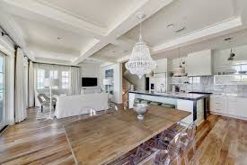 Kitchen Table Contemporary by How To Choose The Right Kitchen Table For Our Home