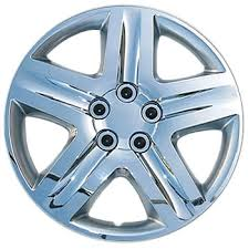 ford fusion hubcap 2010 17 inch wheel covers chrome wheel for chrysler late models
