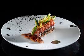 hote de cuisine restaurant de l hotel de ville crissier คร สซ เยร ร ว วร านอาหาร