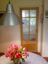 wickes doors internal glass wickes newland internal french doors with demi panel pine glazed 8