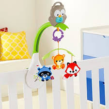 toys for 3 month babies rattles mobiles fisher price