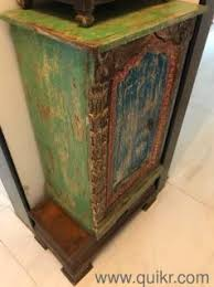 nilkamal kitchen furniture nilkamal kitchen cabinet used home office furniture in kalyan