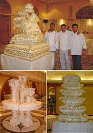 wedding cake balikpapan pin by chantae williams on omg party cakes