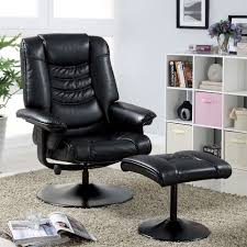 Stylish Recliner by The Most Comfortable Recliners That Are Perfect For Relaxing