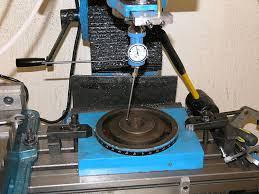 machine tools mill tips u0026 techniques