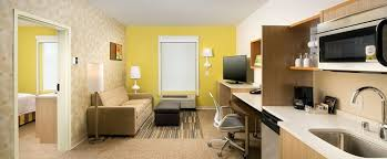 the living room east hton home2 suites louisville east hurstbourne lodging