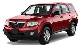 100 mazda tribute 2008 2010 service repair manual 2010
