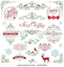 christmas peace stock images royalty free images u0026 vectors