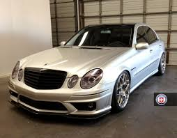 best 25 mercedes benz 320 ideas on pinterest mercedes benz