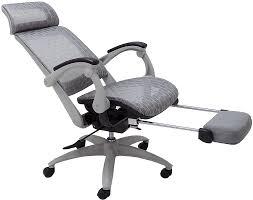 buy ergonomic chairs free shipping modern office