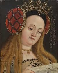 Princess Of England Joan Of England 1335 1348 Alchetron The Free Social Encyclopedia