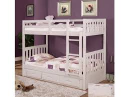 Youth Bedroom Furniture Priba Furniture And Interiors - Youth bedroom furniture north carolina