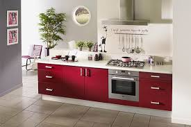 ikea cuisine complete prix ilot ikea finest cuisine ilot central ikea centrale decoratentk