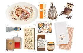 gift ideas for thanksgiving hostess thanksgiving hostess gift ideas my styled life