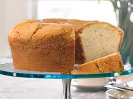 million dollar pound cake recipe myrecipes