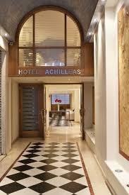 achilleas hotel athens syntagma plaka athens center book online