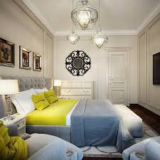 259 best home interiors images on pinterest home interiors home