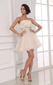 Princess Wedding Dresses Short Princess Wedding Dresses Short A Line Wedding Dresses