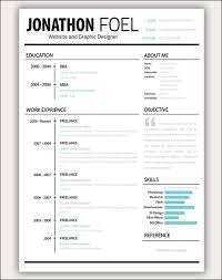 interesting resume templates amazing resume template 30 psd showcase shalomhouse us