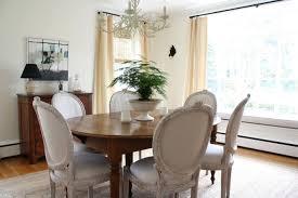 Living Room Set Craigslist Dining Room Sets On Craigslist Home Decorating Interior Design