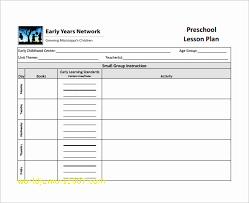 blank calendar template ks1 top result 60 new blank lesson plan template ks1 image 2017 lok9