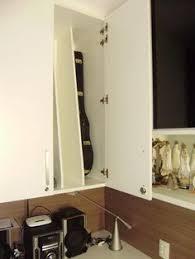 Guitar Storage Cabinet Guitar Storage Ikea Diy Guitar Pinterest Guitar Storage