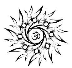 shiva the destroyer tattoo google search tattoo flash