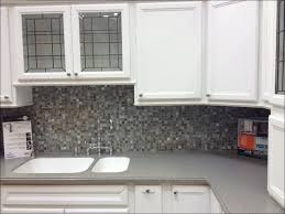 smart tiles kitchen backsplash kitchen smart tiles installation menards mosaic tile kitchen