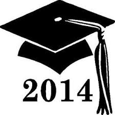 white graduation cap white graduation cap clipart clipartfest cliparting